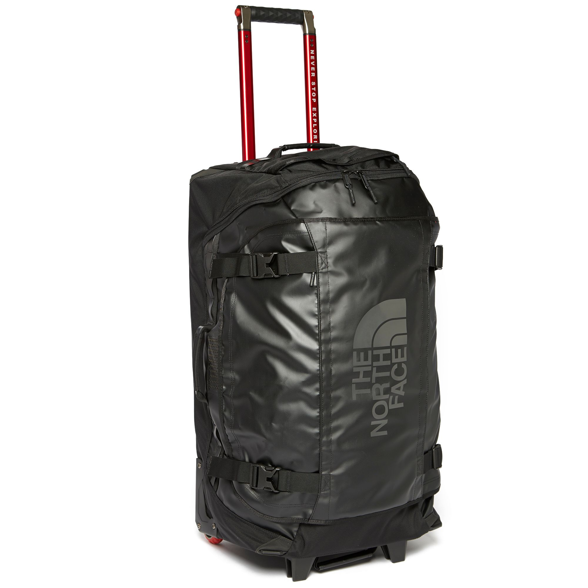 """THE NORTH FACE Rolling Thunder 30"""" Travel Case"""