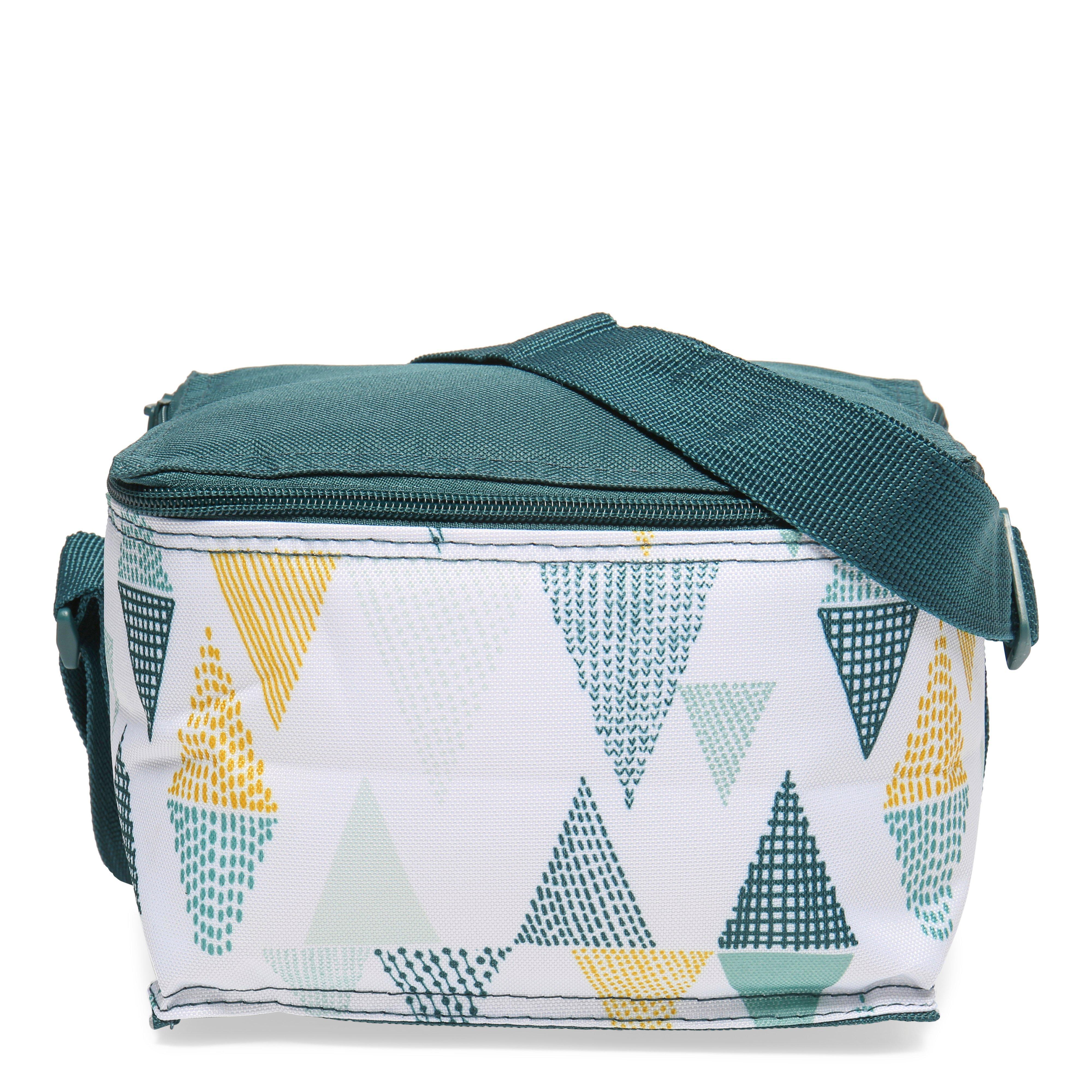 Eurohike Cooler Bag, Multi