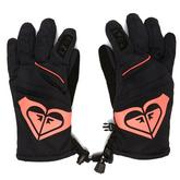 Women's Popi Gloves