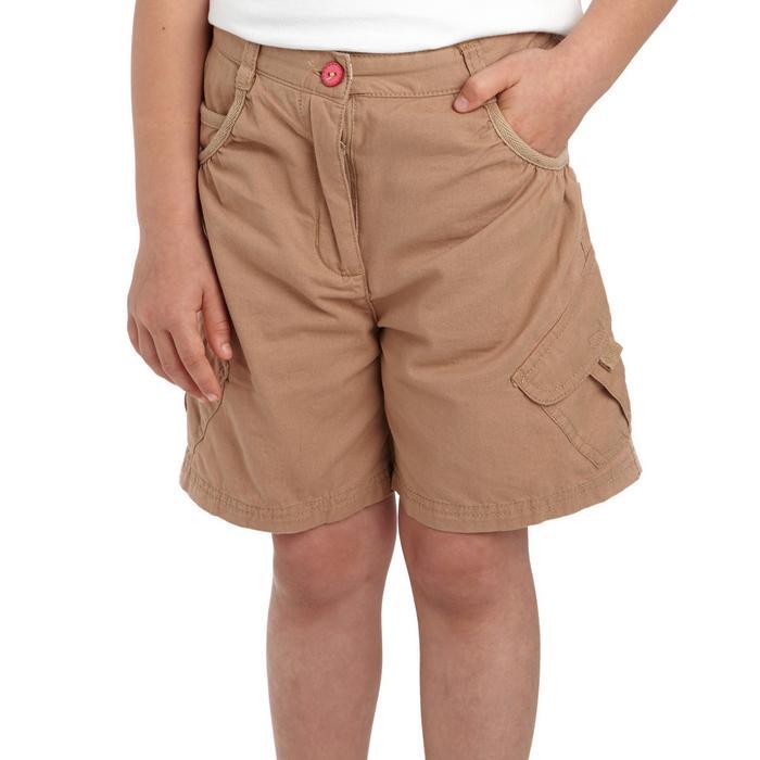 Girls' Moonshine Shorts