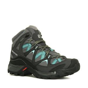 Salomon Women's Crossroad Mid GORE-TEX® Hiking Boot