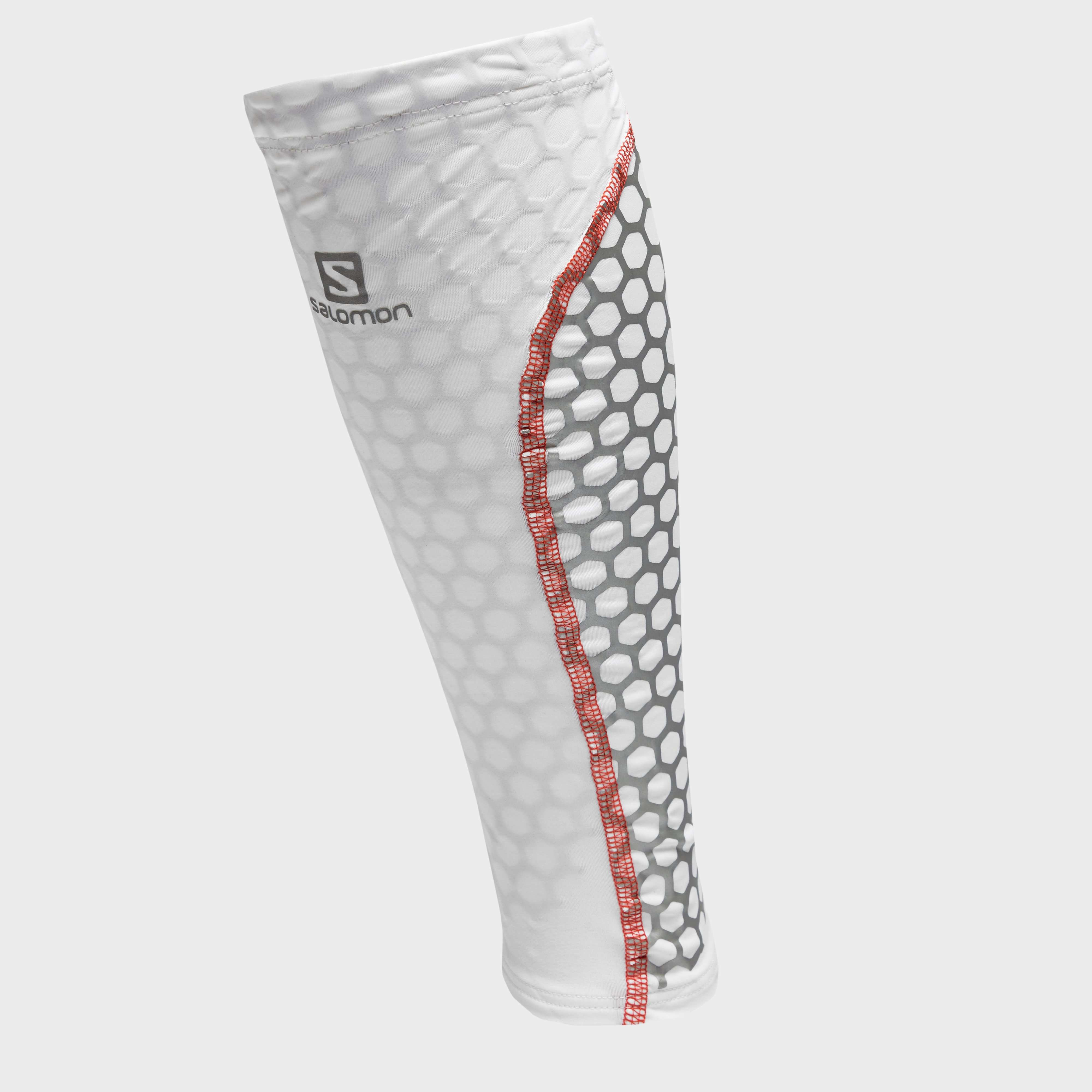 SALOMON Exo Calf Sleeves