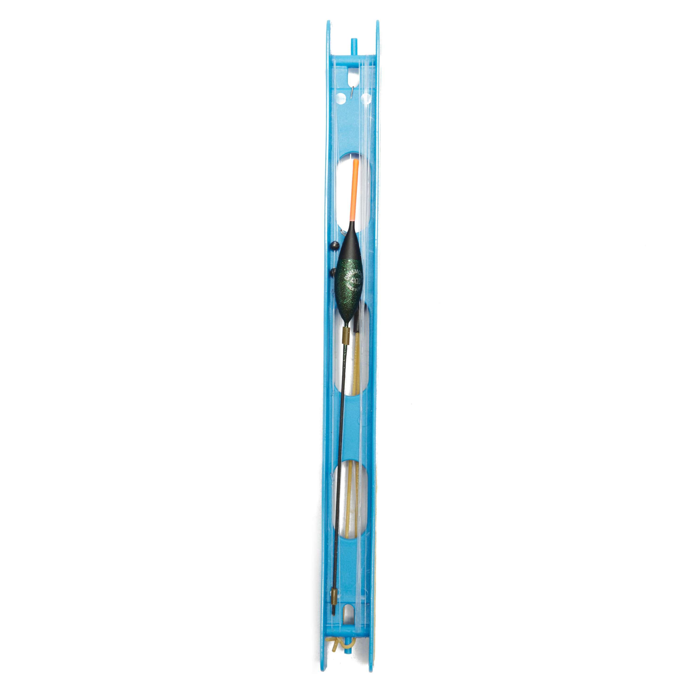 DINSMORES Carp Pole Rig