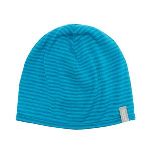 ICEBREAKER Women's Pocket Hat Stripe