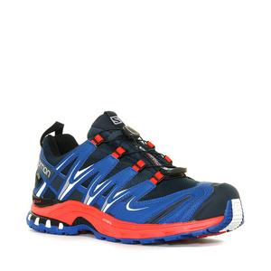 Salomon Men's XA Pro 3D GORE-TEX Ultra Trail Running Shoe