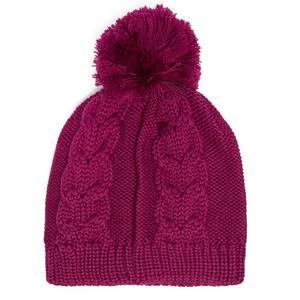 ICEBREAKER Women's Boreal Hat