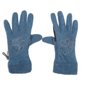 JACK WOLFSKIN Women's Caribou Gloves