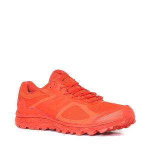 HAGLOFS Gram AM GT Running Shoe