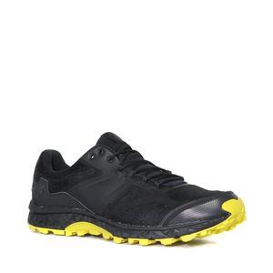 HAGLOFS Men's Gram XC Approach Shoe