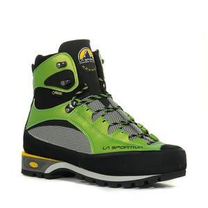 LA SPORTIVA Men's Trango S Evo GORE-TEX® Alpine Climbing Boot