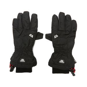 MOUNTAIN EQUIPMENT Women's Mountain Gloves