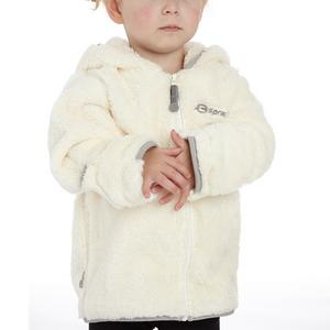 SPRAYWAY Boys' Lamb Fleece