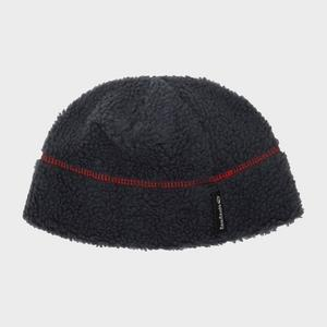 SPRAYWAY Junior Rebel Beanie