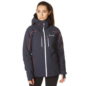 COLUMBIA Women's Blur Ski Jacket