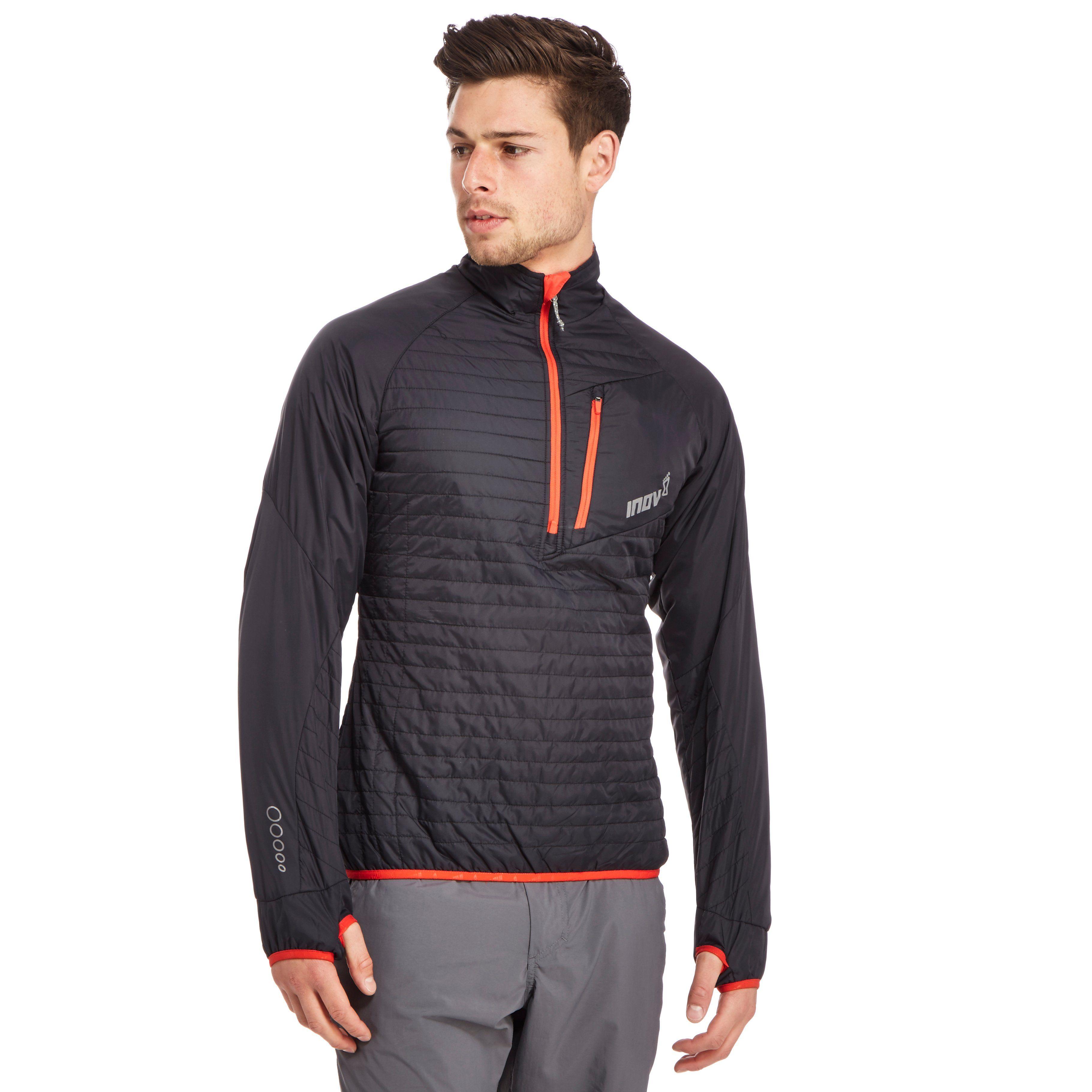 INOV-8 Men's 260 Thermoshell Jacket