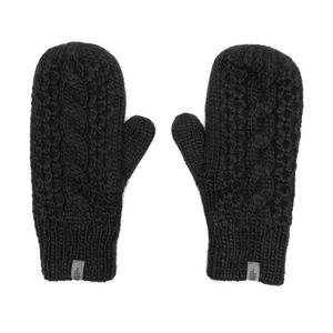 THE NORTH FACE Women's Cable Knit Mitts