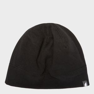 PETER STORM Men's Stretch Beanie
