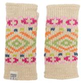 Women's Knitted Handwarmers