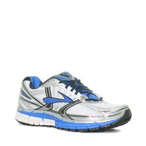 BROOKS Men's Adrenaline 14 GTS Running Shoe