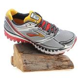 Men's Ghost 6 Shoe