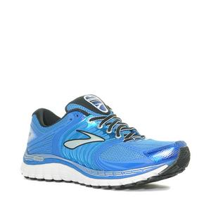 BROOKS Men's Glycerin 11 Running Shoe