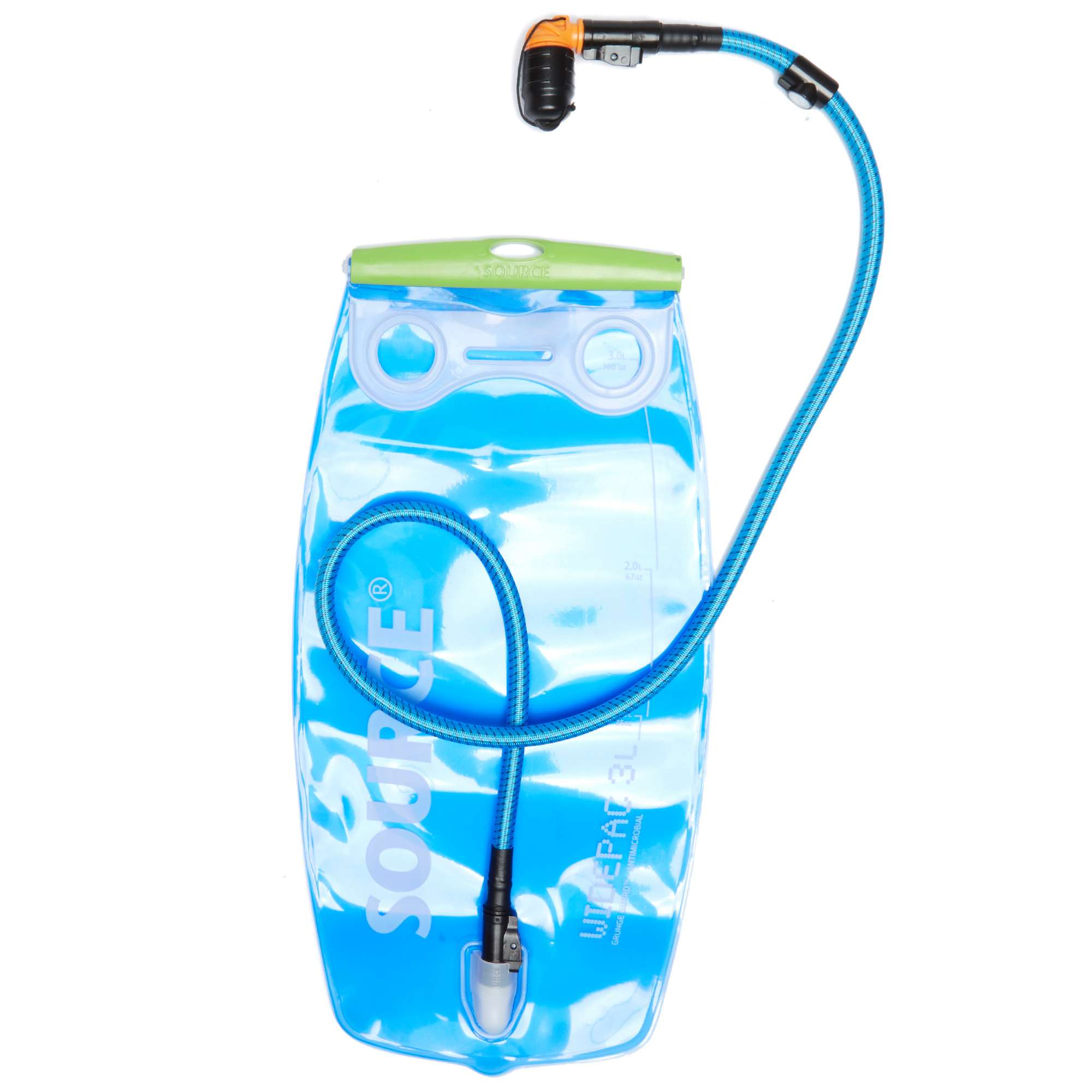 SOURCE Ultimate 3L Hydration System