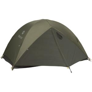MARMOT Limelight 2P FC 2 Man Tent