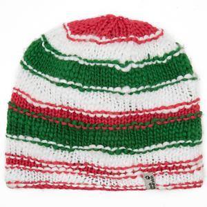 JACK WOLFSKIN Fluffy Yarn Hat