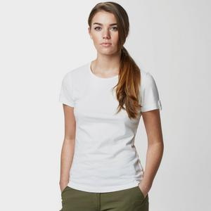 PETER STORM Women's Angel Tee