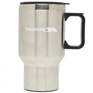 TRESPASS Sip Thermal Mug