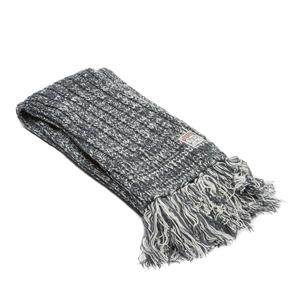 WEIRD FISH Men's Firth Scarf