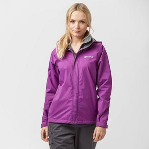 BERGHAUS Women's Calisto AQ™2 Waterproof Jacket