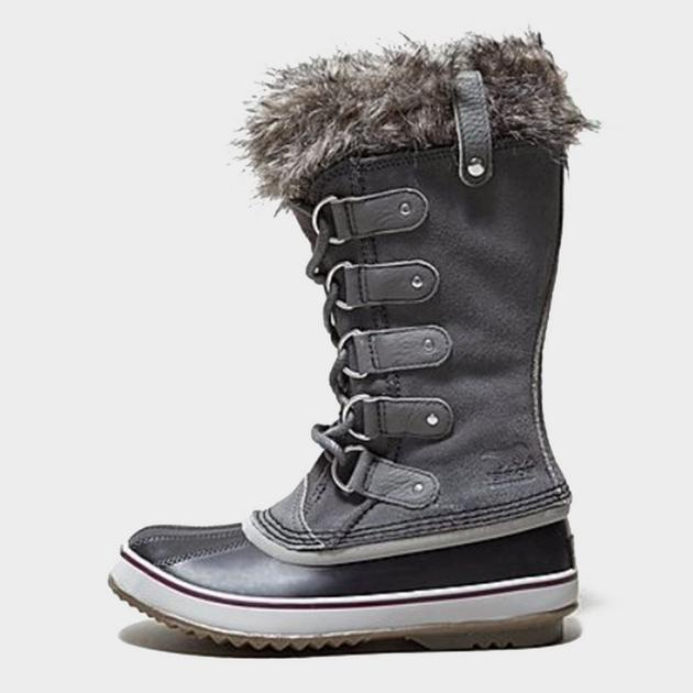 Sorel Women's Joan of Arctic Snow Boot
