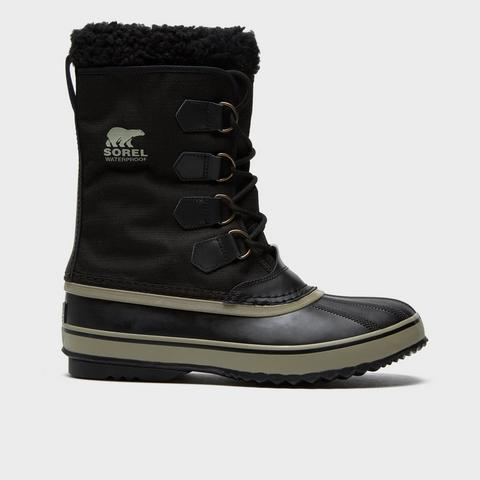 Men's 1964 Pac™ T Snow Boot