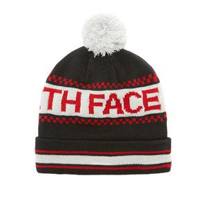 THE NORTH FACE Men's Ski Tuke IV Beanie