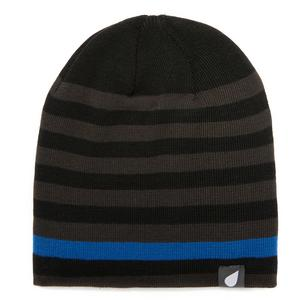 PETER STORM Boys' Roy Striped Beanie