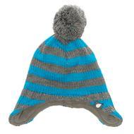 Kids' Dylan Inca Hat