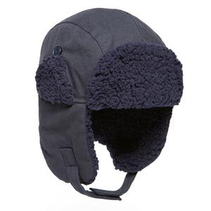 PETER STORM Kids' Trapper Hat