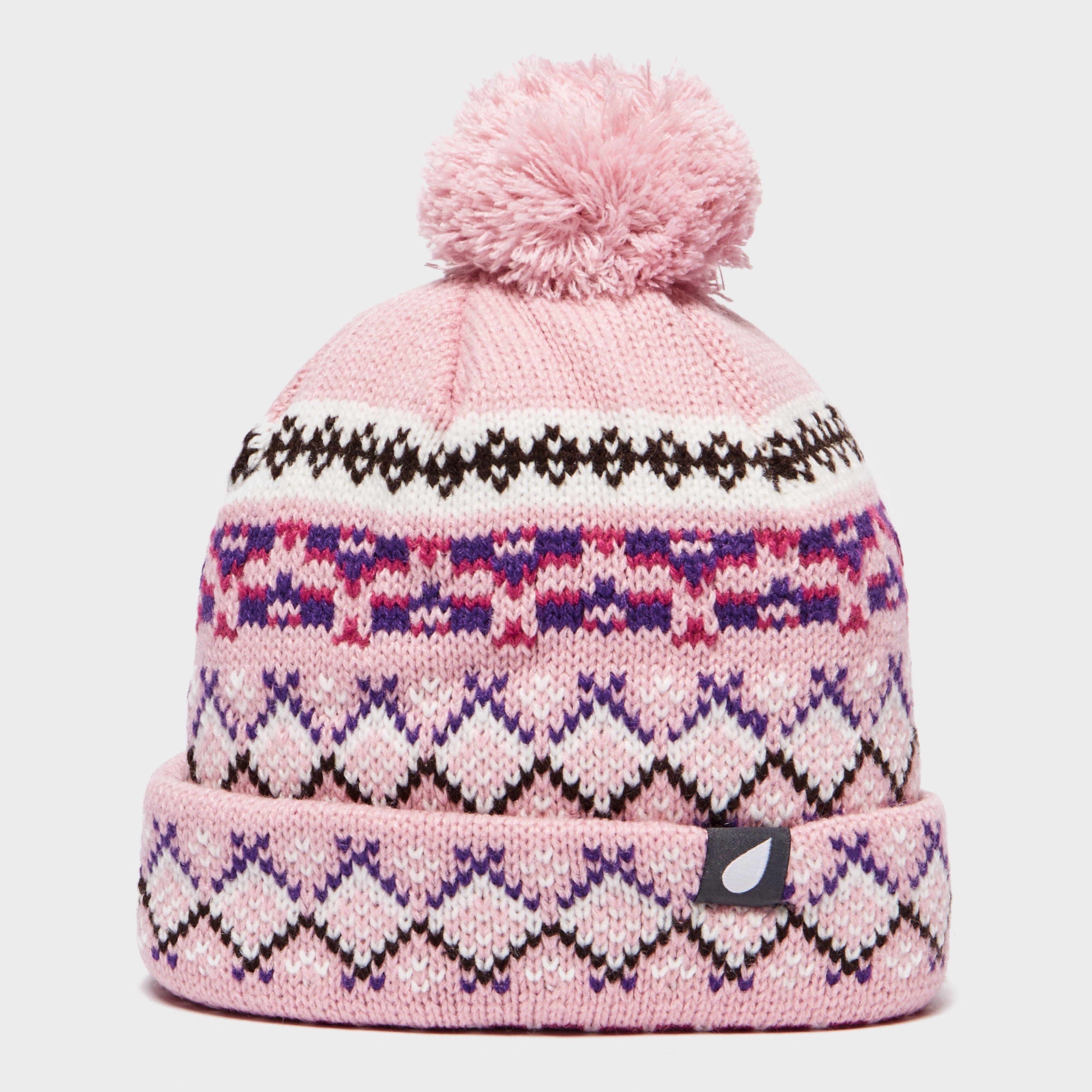 PETER STORM Kids' Isabella Hat