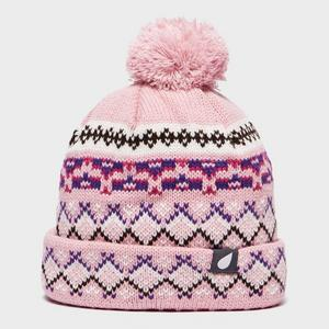 PETER STORM Kids' Isabella Hat