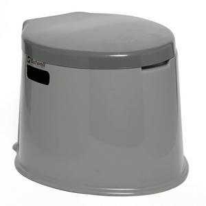 OUTWELL 7L Portable Toilet