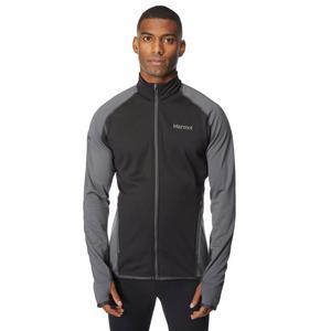 MARMOT Men's Caldus Full-Zip Fleece Jacket