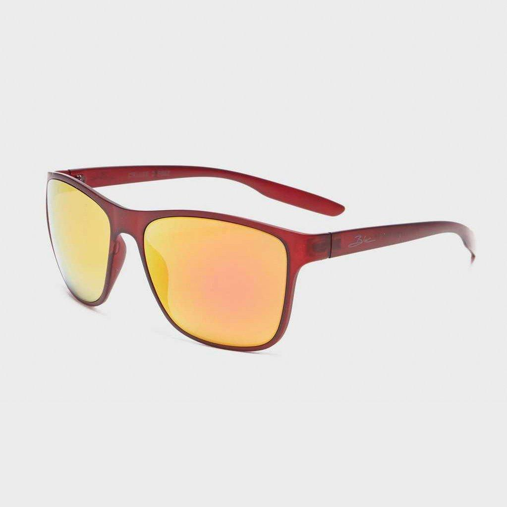 Bloc Cruise 2 F852, Red