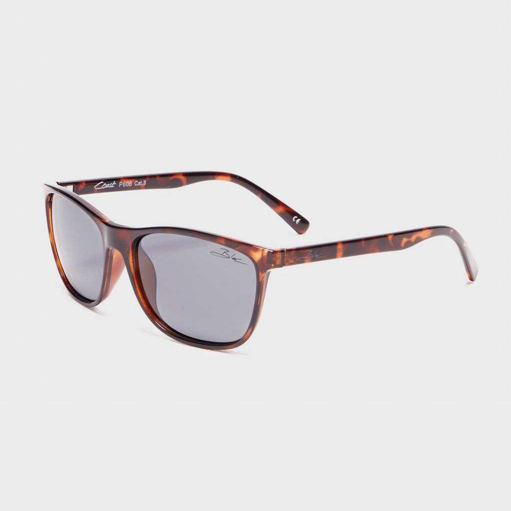 Bloc Coast P606 Sunglasses - Brown/brn  Brown/brn