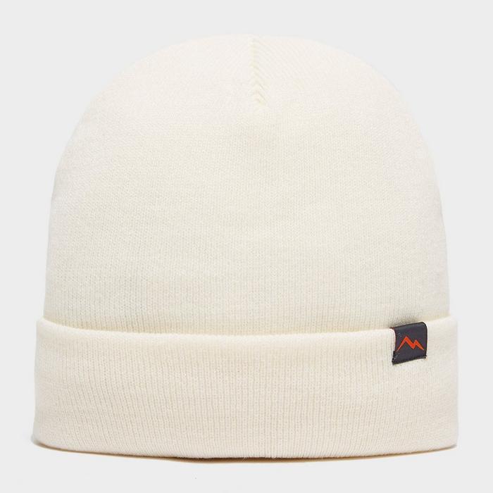 Unisex Thinsulate Beanie Hat
