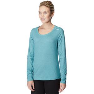 CRAGHOPPERS Women's NosiLife Long Sleeve T-Shirt