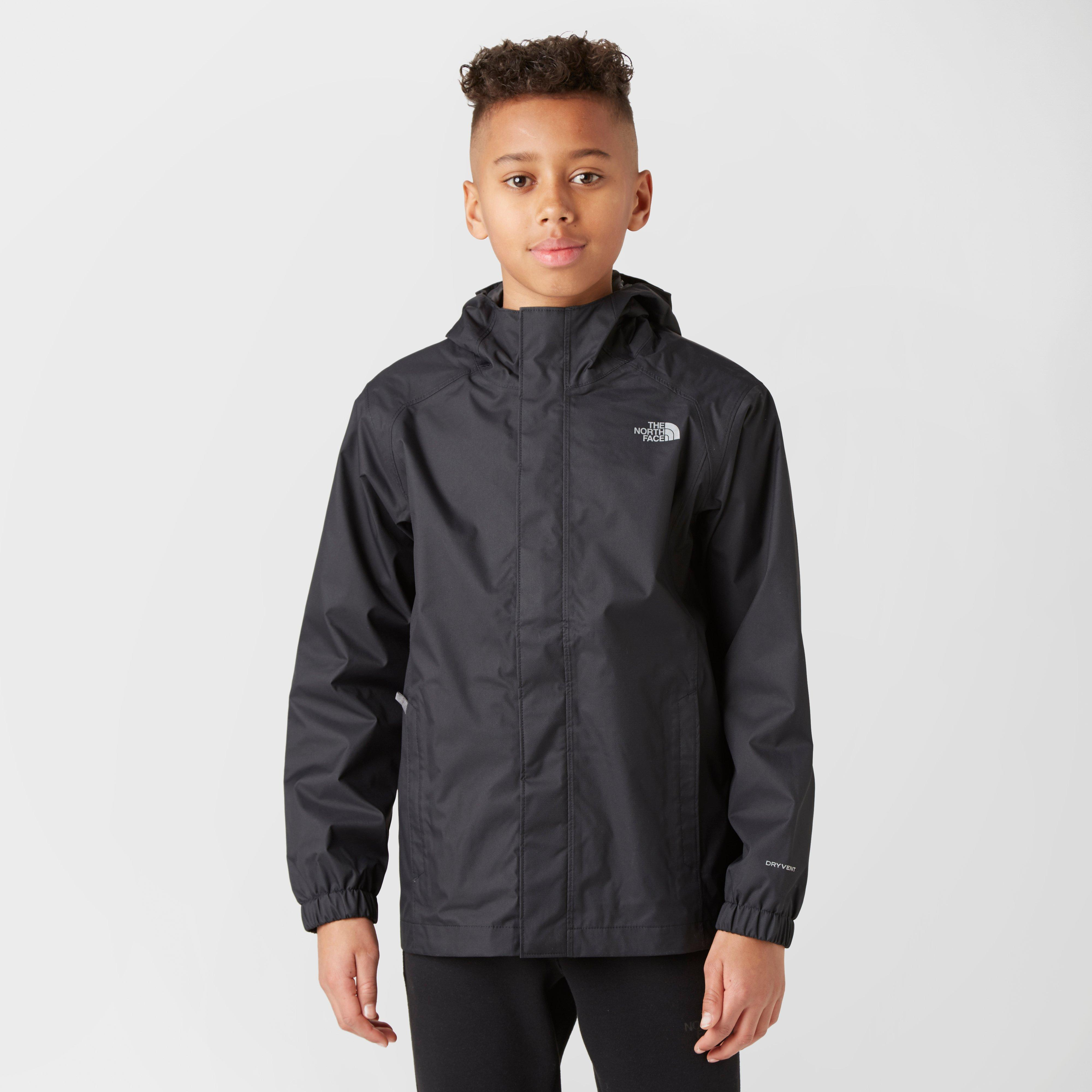 The North Face Boy
