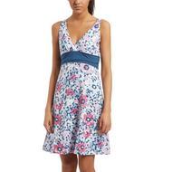 Women's Long Sleeve Margot Dress