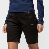 Women's Kiwi Pro Stretch Shorts