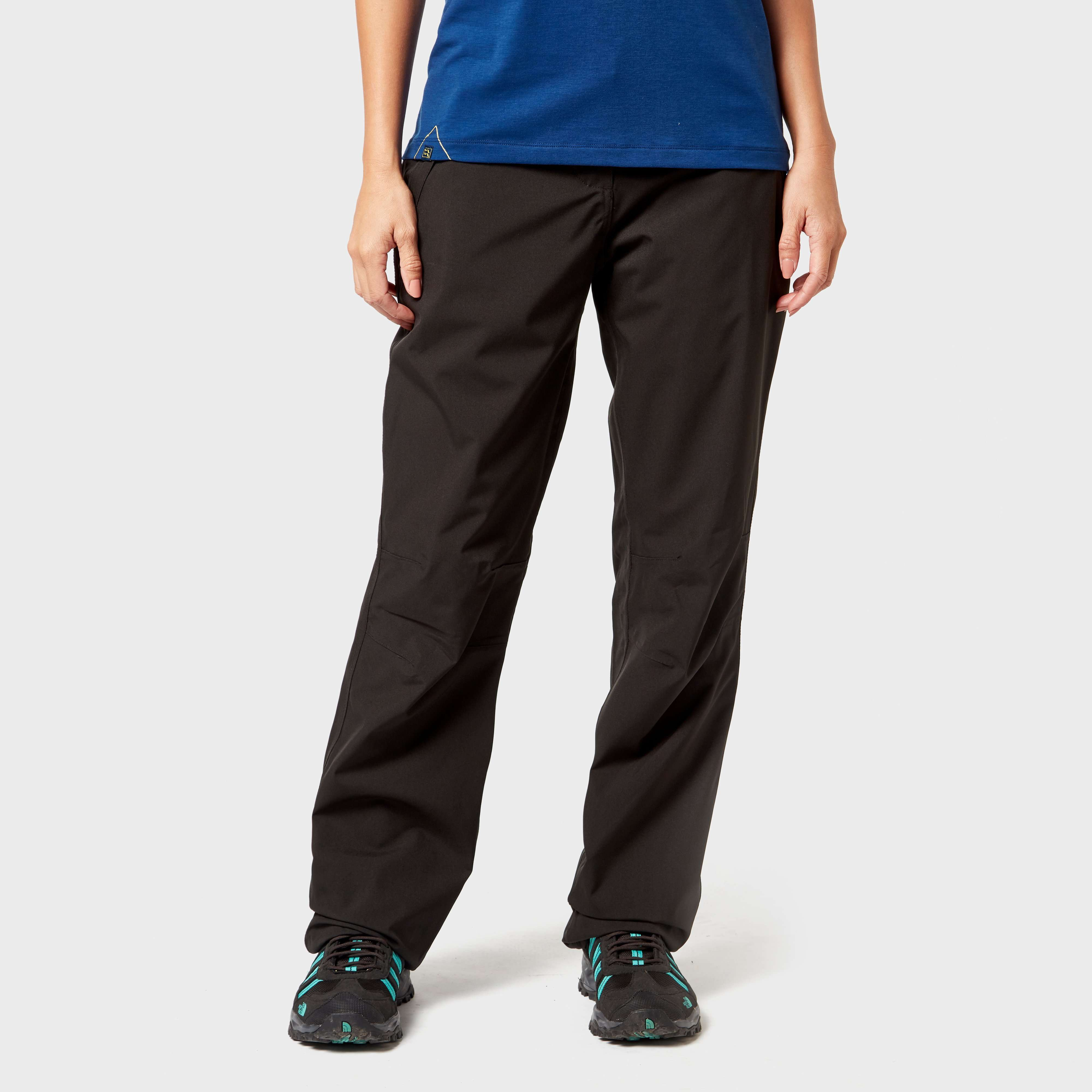 CRAGHOPPERS Women's Airedale Trousers